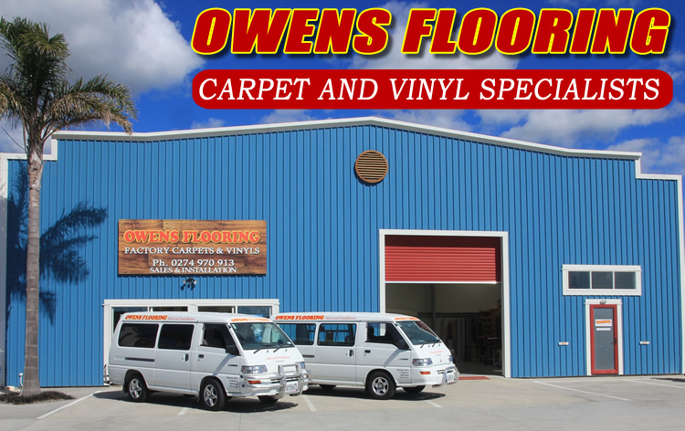 Owens showroom 750