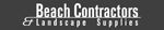 beach contractors logo small