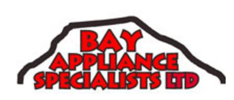 Bay Appliance Repair Specialists - Waihi