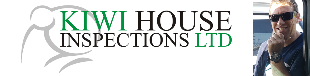Justin Coulthurst - Kiwi House Inspections